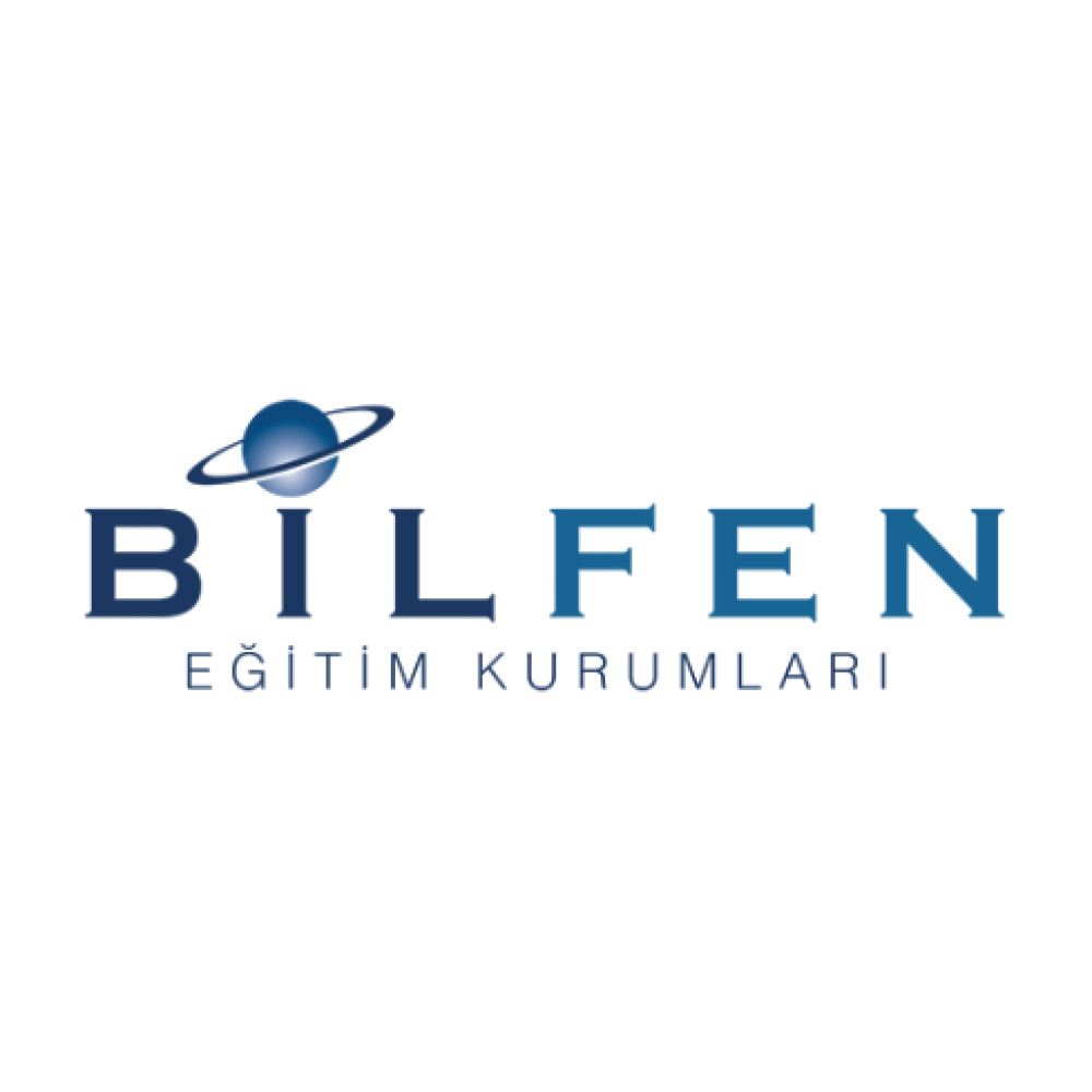 BİLFEN GRUP