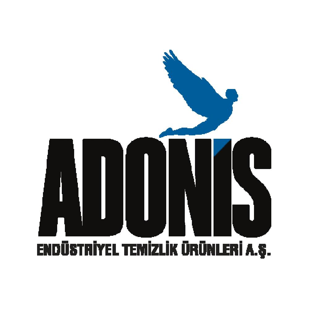 ADONİS