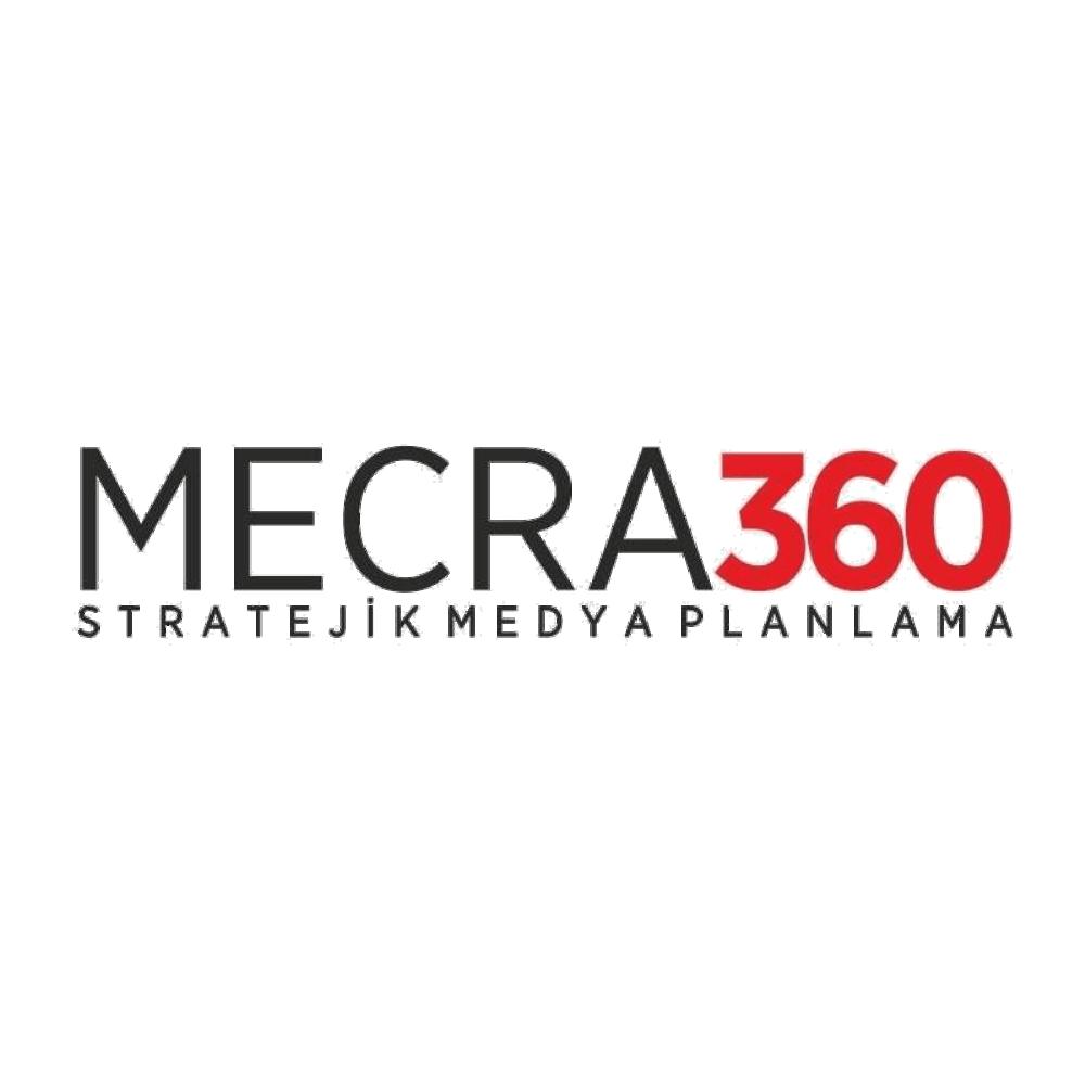 MECRA 360