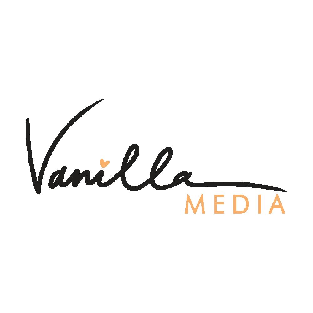 VANILLA MEDIA