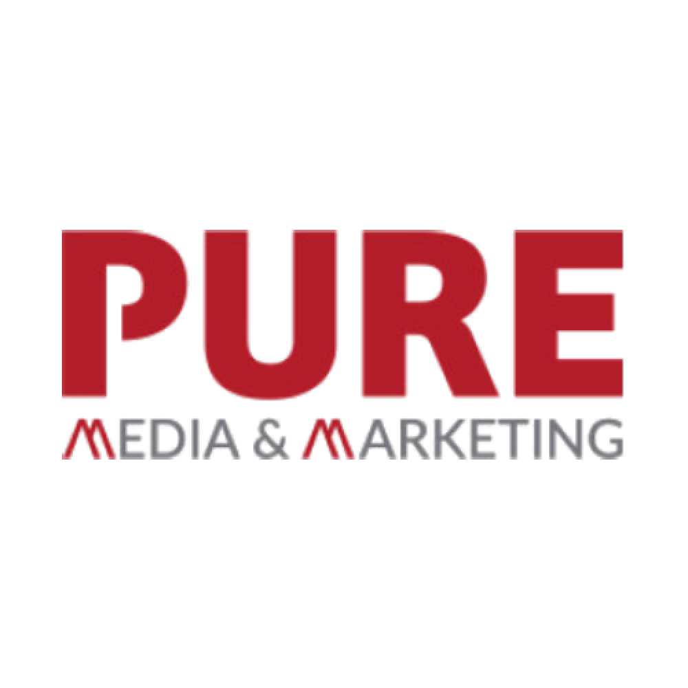 PURE MEDIA & MARKETING