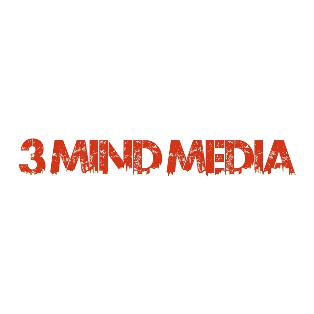 3 MIND MEDIA