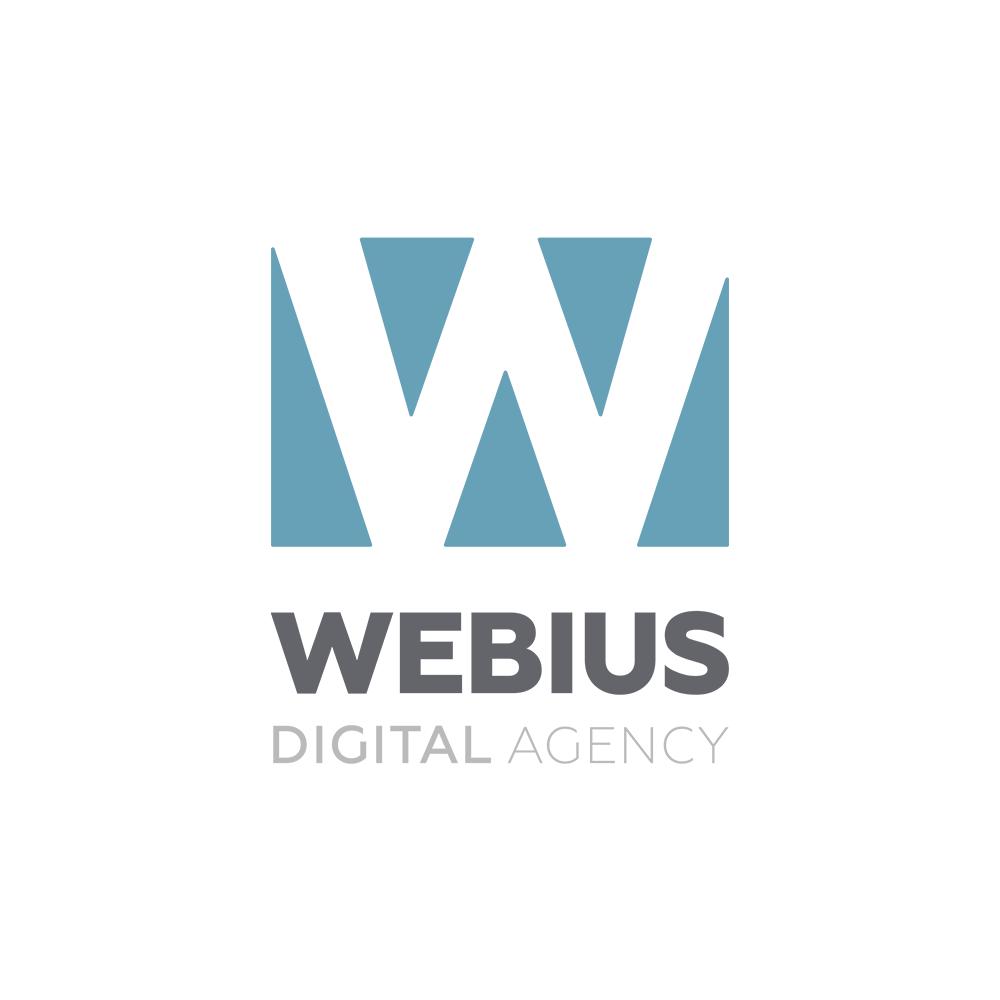 WEBIUS DIGITAL
