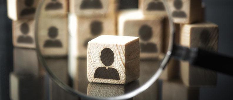 Digital Recruitment Marketing Service