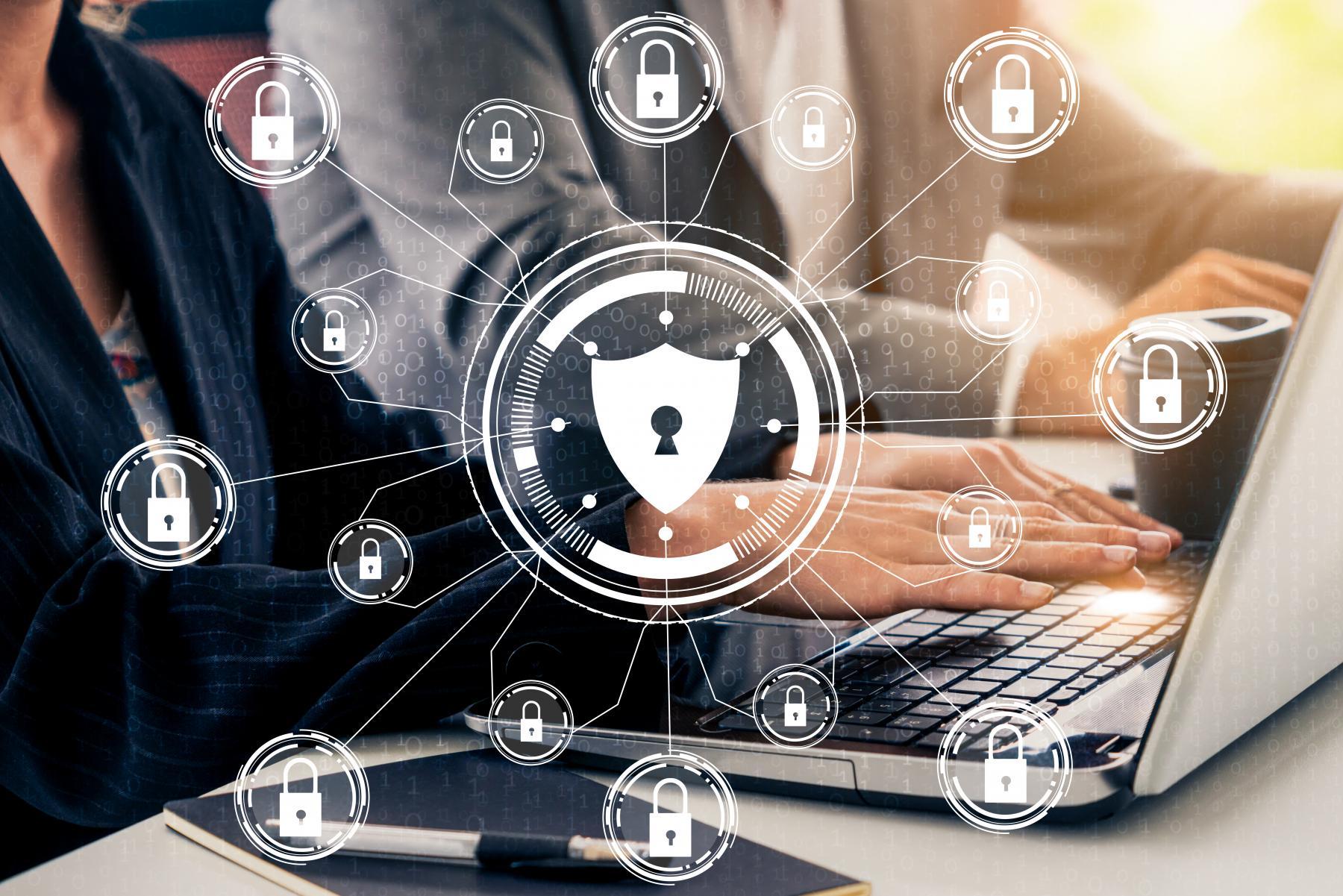 websitegüvenlik