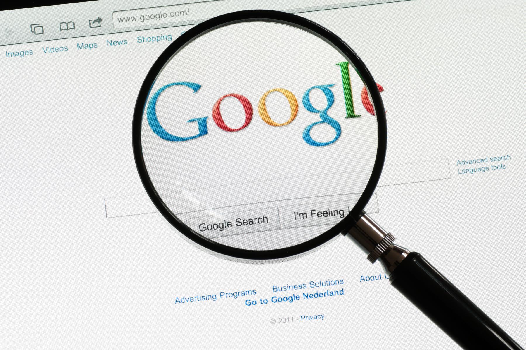 googlemarketfinder