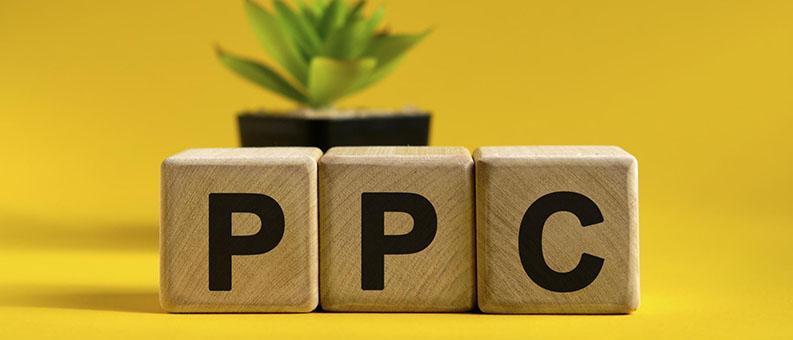 Professional PPC Advertising Management