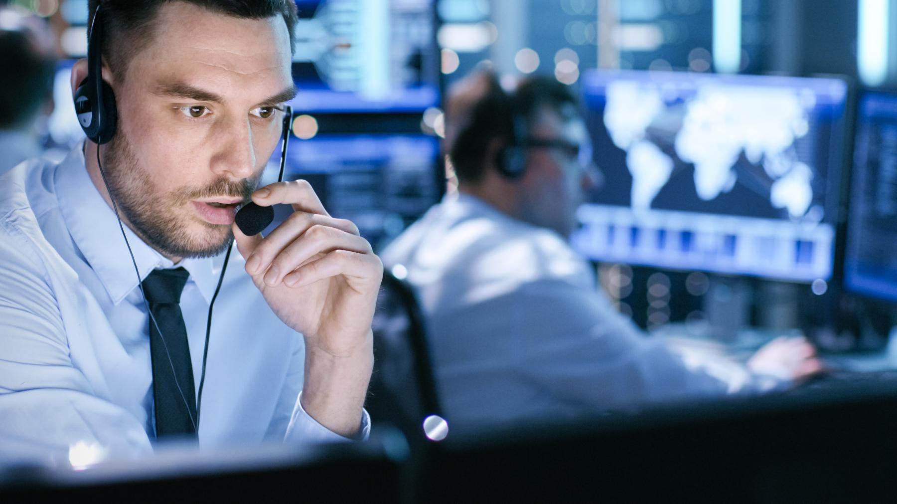 call-tracking-hizmeti